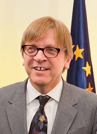 Guy_Verhofstadt_die_30_Martis_2012