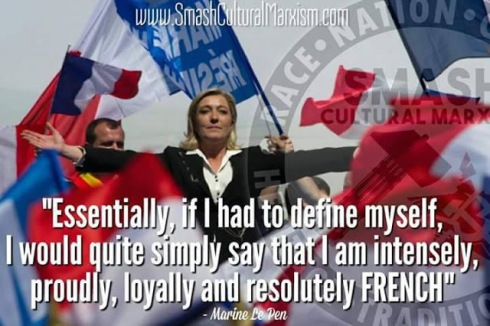 marina-proud-to-be-french