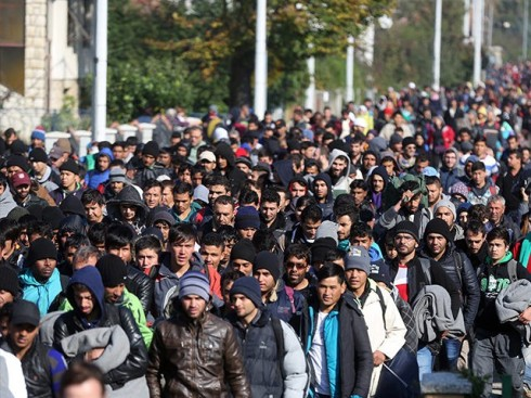 Migrants-Refugees-EU-Europe-Crisis-Croatia-Slovenia-Kljuc-Brdovecki-Getty-640x480