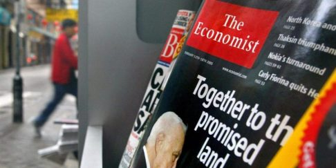 the-fascinating-theory-that-the-economist-magazine-covers-are-like-cabbies-offering-share-tips-1024x512