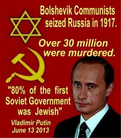 putin-on-jewish-bolshevism