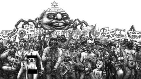 590aa5a68171899a7cd5289af686608d-political-satire-political-cartoons