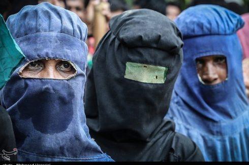 headscarf-Muslims-680x450