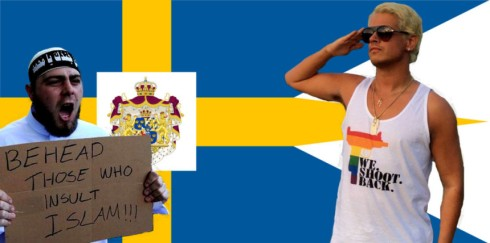 milo-sweden-1024x510