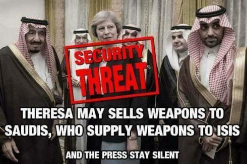 Theresa-May-IS-the-terrorist