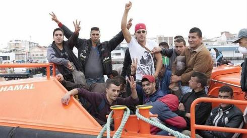 inmigrantes-motril--644x362