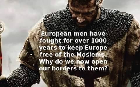 european-man