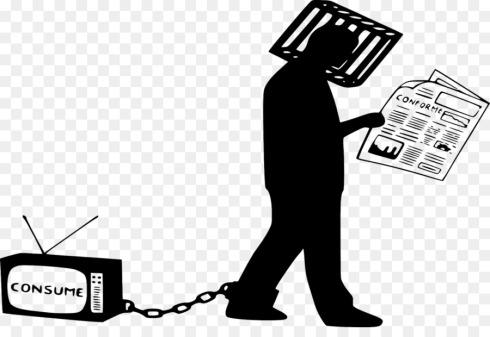 kisspng-mass-media-brainwashing-mainstream-media-televisio-5af29c391ee5c8.8433901415258491451266