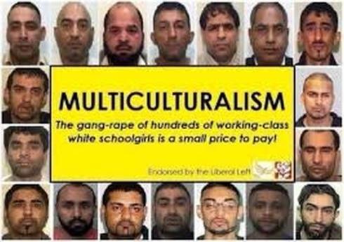 multiculturalism-gang-rape