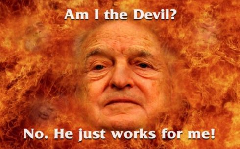 soros-is-the-devils-boss-01_zps3800ad32-640x400-1