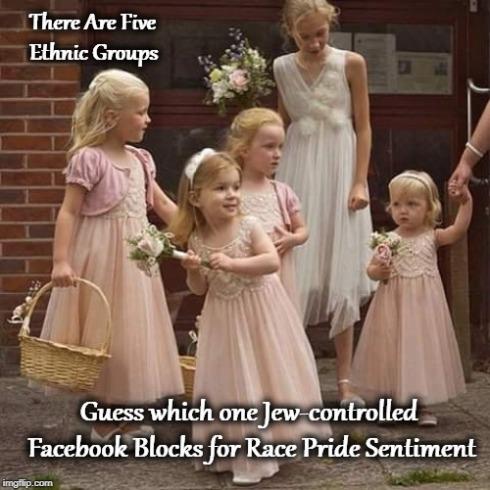 facebook-jewish-rasism-3