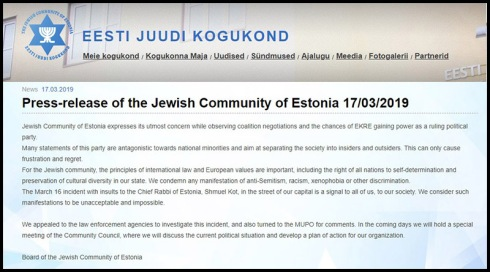 Jewish-Community-of-Estonia-EKRE