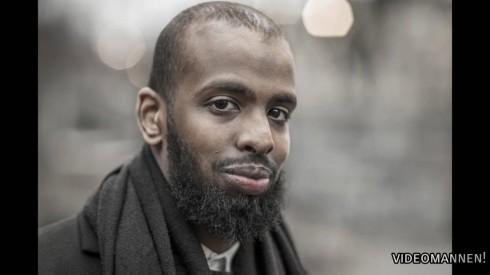 Rashid Musa