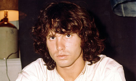 Jim-Morrison-of-the-Doors-006