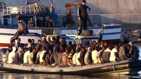 82455702_libya_migrants_getty
