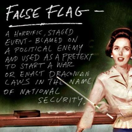 false-flag-2