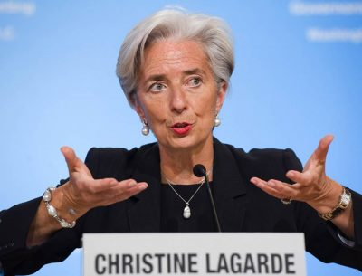 christine-lagarde-IMF-400x305
