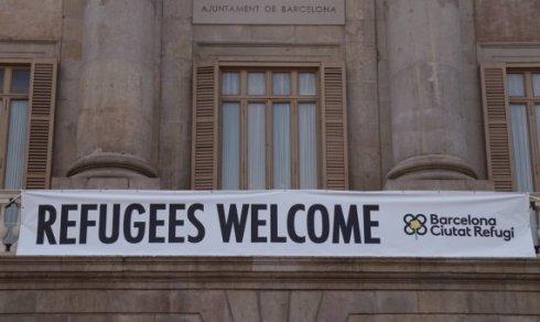 ayuntamiento-refugiados_5_570x340