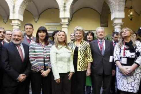 gitanos-cumbre_cordoba