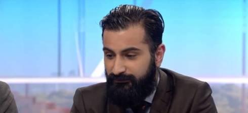 hanif-bali-el-famoso-politico-inmigrante-que-no-quiere-mas-inmigrantes-en-suecia