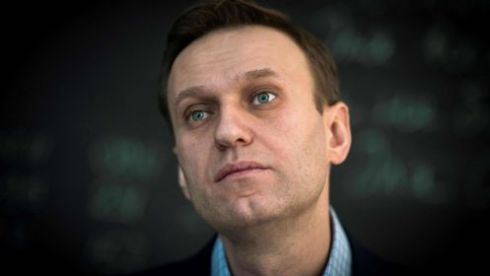 https___cdn.cnn.com_cnnnext_dam_assets_180123115306-alexey-navalny-january-2018