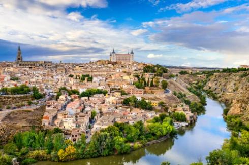 Miradores-de-Toledo-Panoramica-ciudad