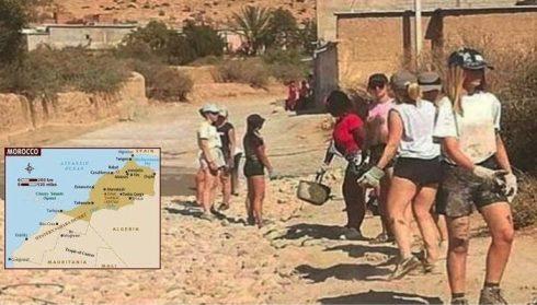 Morocco-volunteers-702x401