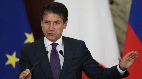 primer-ministro-italinao-giuseppe-conte-1540555594808