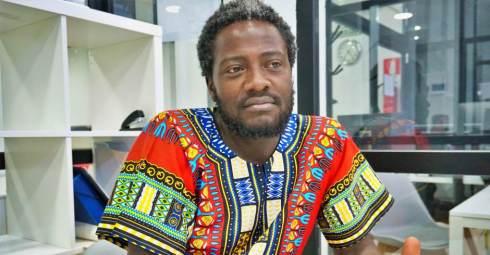 Bertrand-Ndongo1-lmx-c