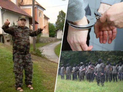 strazar_blaz_aretacija_in_stajerska_varda