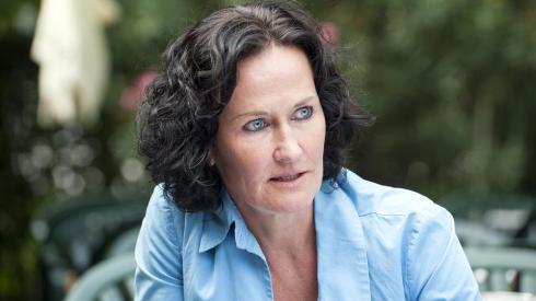Eva Glawischnig-Piesczek