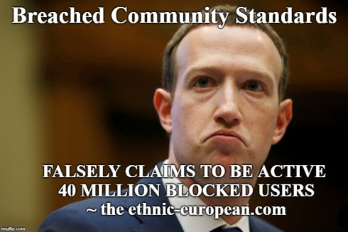facebook-breached-cs-false-claim-active-blocks