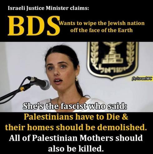 israeli-bds-hypocrisy