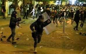2019-12-16T013757Z_1_LYNXMPEFBF01X_RTROPTP_4_LEBANON-PROTESTS