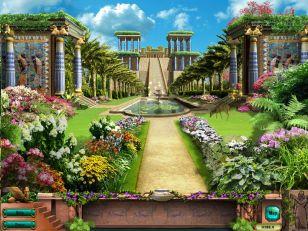 2de1b71b0602df654e169a5b3884161b--hanging-gardens-hanging-garden-of-babylon