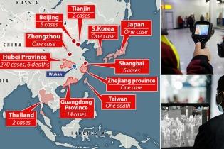Coronavirus-Outbreak-Pakistan-Starts-Screening-All-China-Inbound