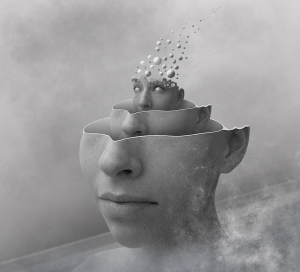 Flying_Brain_by_Pixelnase-3