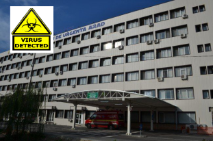 spital-222