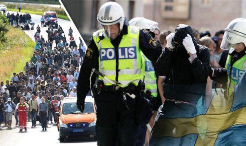 Sweden-638242