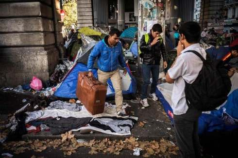 04migrants1-articlelarge