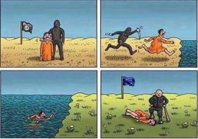 Imagenes-de-refugiados5