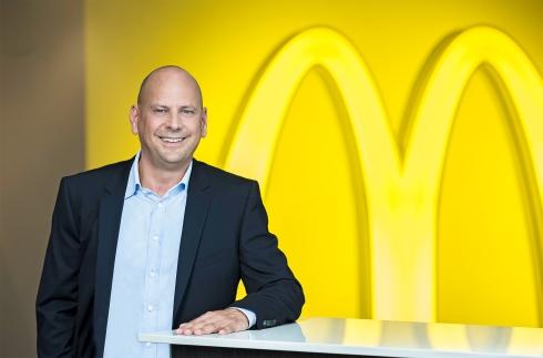 Interview-mit-Holger-Beeck
