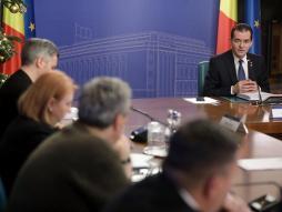 ludovic_orban_govt_meeting_gov.ro_