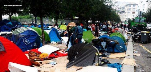 mass-muslim-immigration-turns-paris-france-into-garbage-dump-islam-933x445-1