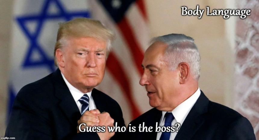 meet-the-boss