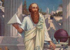 pythagoras-portrait
