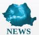 rom -news