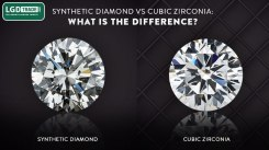Synthetic-Diamond-vs-Cubic-Zirconia-What-Is-the-Difference