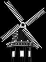 windmill-clipart-windmill-hi