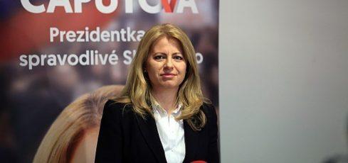 Zuzana-Čaputová-386d2ro28ljifzj49q5mo0